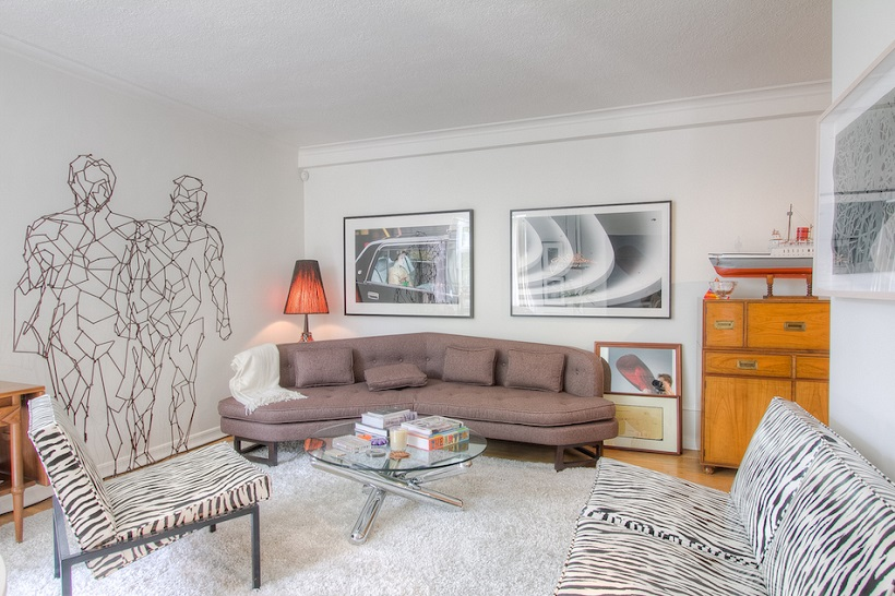 107 – 717 Eglinton Avenue West